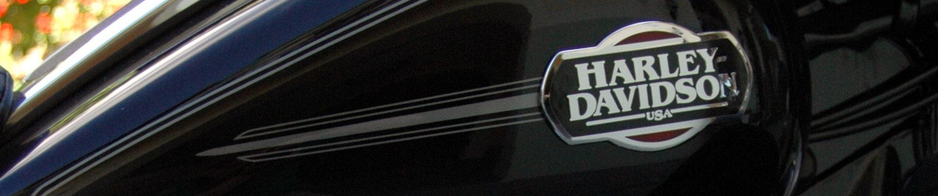 Carrozzeria Harley Davidson