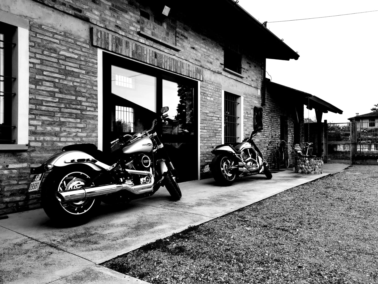 motor-cycles-garage-harley-havidson-brescia-mantova-cremona